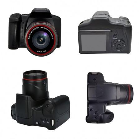 AV-DS2CE56COT3 cámara domo HDTVI óptica 2.8mm 720P (25FPS) ir 40m