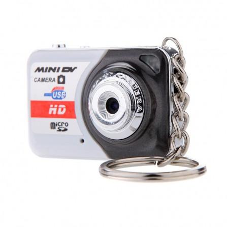 AV-DS2CE56D1T2 cámara domo HDTVI óptica 2.8mm 1080P (25FPS) ir 20m