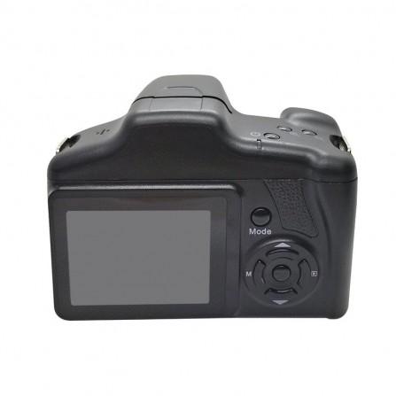 AV-DS2CE61COT5 cámara HDTVI óptica 3.6mm 720P (25FPS) ir 20m