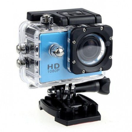 AV-CV126VSZIB9 óptica 2.8~12 mm Gama 1080p ULTRA (4 en 1) ir 60m