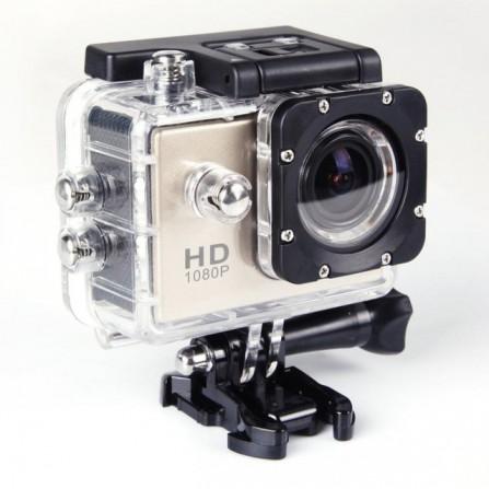 AV-HTVR4013T videograbador (5 en 1) 4ch vídeo / 1ch audio 720P (25FPS) 1Tb