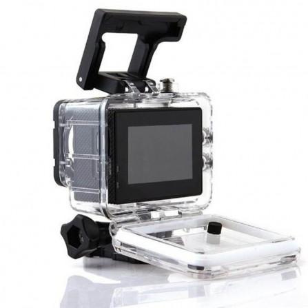 AV-4027HGHI-F1 videograbador universal 4ch vídeo / 1ch audio 720P (25FPS) 1Tb