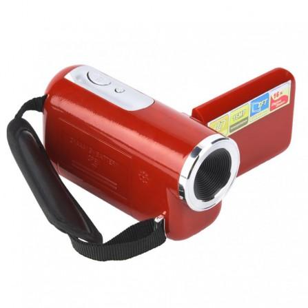 AV-DM759VFZIB 2.0 Megapixel óptica varifocal 2.8~12 mm 1080p HDCVI ir 40m