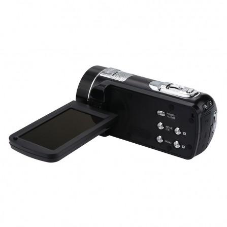 AV-HDBW1222RZ 2.1 Megapixel óptica varifocal 2.7~12 mm 1080p HDCVI ir 30m