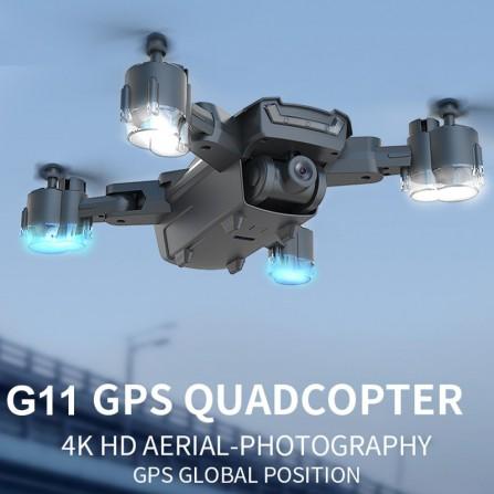AV-CV787VSZIB3 óptica 2.8~12 mm Gama 1080p ULTRA (4 en 1) ir 45m