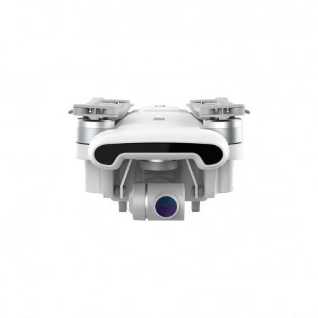 AV-CV321VKIB óptica 2.8~12 mm Gama 1080p PRO (4 en 1) ir 40m