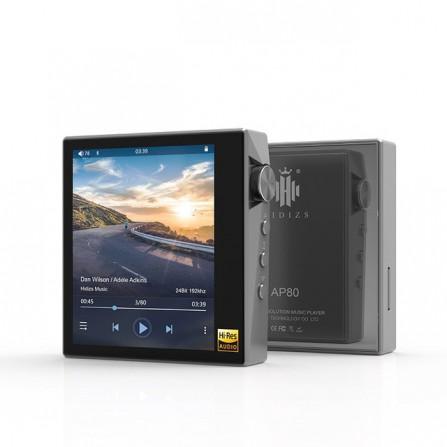 Batería recargable por micro USB 14500 de 1600 mAh